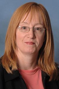 M. Elizabeth Sublette, M.D., Ph.D.