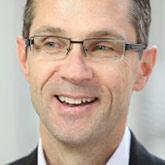 Patrick F. Sullivan, M.D., FRANZCP