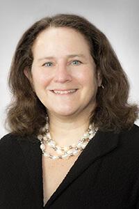 Holly A. Swartz, M.D.