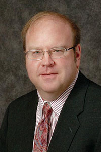 Ted Abel, Ph.D.