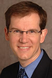 Jeremy M. Veenstra-VanderWeele, M.D.