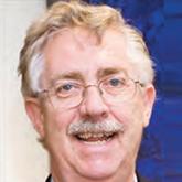 Fred R. Volkmar, M.D.