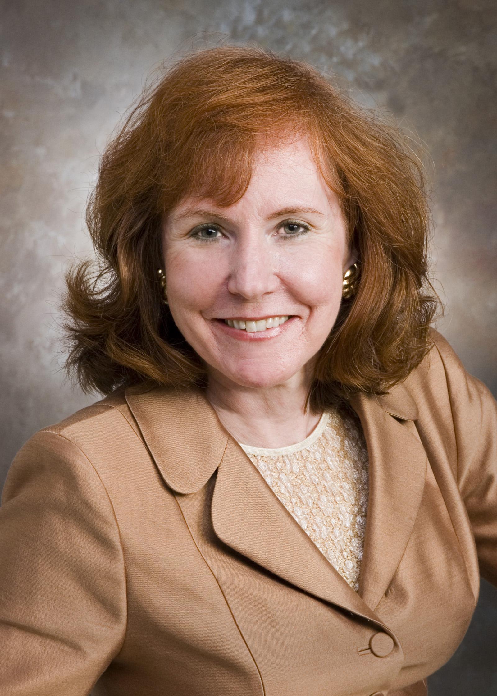 Karen Dineen Wagner, M.D., Ph.D.