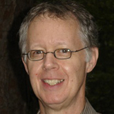 William C. Wetsel, Ph.D.