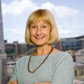 Katherine L. Wisner, M.D.