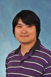 Kai Xia, Ph.D.