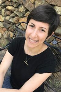 Alyson Kay Zalta, Ph.D.