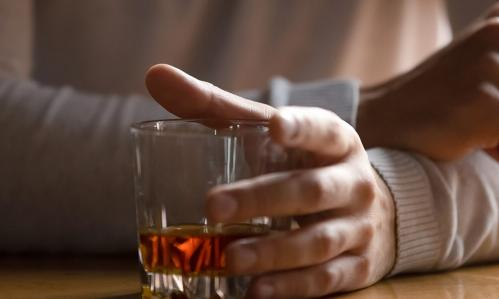 New Treatment Approach for Alcohol Use Disorder is Tested in Animals