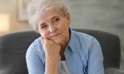 Mindfulness Training Plus tDCS Stimulation to Treat Cognitive Decline in Older Persons with Depression or Anxiety