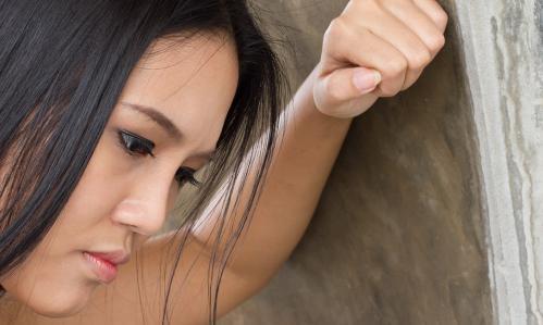 FDA Approves Cariprazine for Depression in Bipolar I Disorder