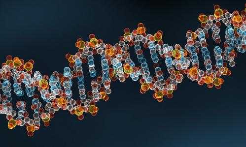 Depression's Genetic Links Probed in 1 Million People in a Single Study for the First Time