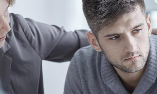New Tool for Predicting Suicidal Behavior