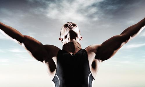 Exercise May Treat Cognitive Symptoms in Bipolar Disorder