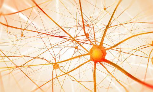 Vagus Nerve Stimulation Improves Depression Symptoms