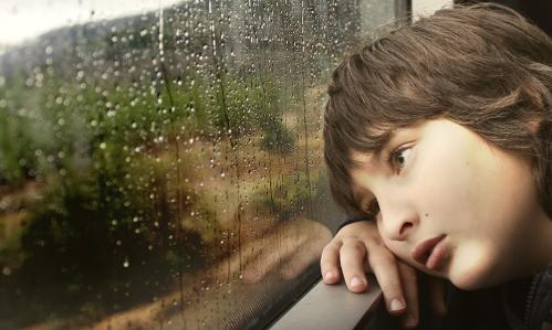 How the Brain's Reward System Goes Awry in Depression Affecting Young People