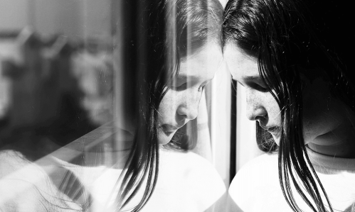 Researchers Propose a Way to Study the Debilitating Symptoms of Borderline Personality Disorder