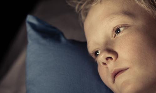 Multi-decade Study Found Childhood Trauma Exposure Common, Raising Health Risks in Adulthood