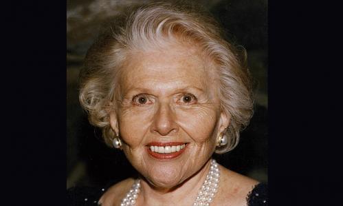 Constance E. Lieber