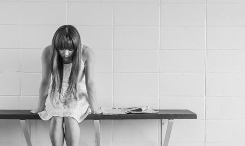 Understanding and Preventing Suicidal Behavior