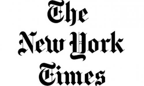NY Times Letter to the Editor Helping Children Cope With a Parent's Death
