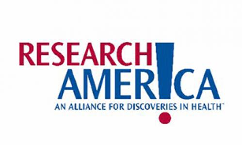 Research America