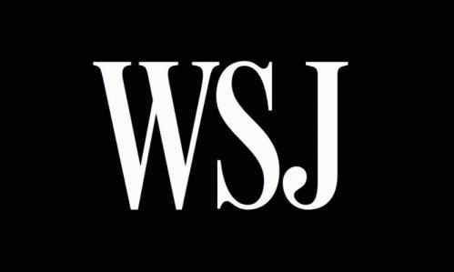 Wall Street Jorunal