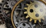 Developing Neuroscience Tools to Improve Treatments
