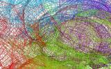 Molecular Pathway that May Suppress Repetitive Behaviors