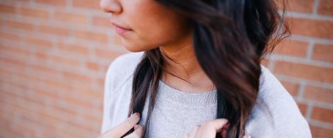 Long-term Study Reveals How Bipolar Disorder Emerges in High-Risk Youth
