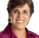 Victoria Arango, Ph.D.