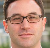 Randy P. Auerbach, Ph.D.