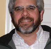 Jay M. Baraban, M.D., Ph.D.
