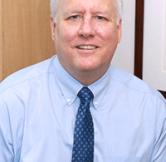 Randy D. Blakely, Ph.D.