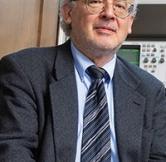 Vadim Bolshakov, Ph.D.