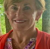 Kathleen T. Brady, M.D., Ph.D.