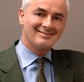 Peter F. Buckley, M.D. - Brain & behavior research expert on schizophrenia