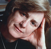 Mary-Claire King, Ph.D. - Brain and behavior research expert on schizophrenia