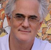Jonathan D. Cohen, M.D., Ph.D.