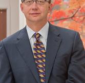 John G. Csernansky, M.D.