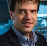 Karl Deisseroth, M.D., Ph.D.