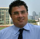 Aurelio Galli, Ph.D.