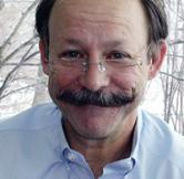 Mark S. George, M.D.