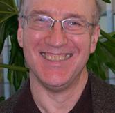 David Goldman, M.D., Ph.D.