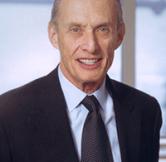 Paul Greengard, Ph.D. - Brain & Behavior Research Expert on Depression