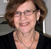 Suzanne N. Haber, Ph.D.