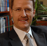 Stephan Heckers, M.D.