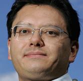 Takao Hensch, Ph.D.