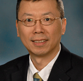 Elliott Hong, M.D.