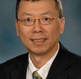 Elliott Hong, M.D.