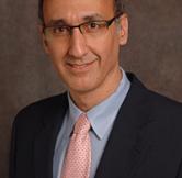 Jonathan Javitch, M.D., Ph.D.